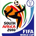 Coupe du monde FIFA 2010 / FIFA 2010 Worldcup