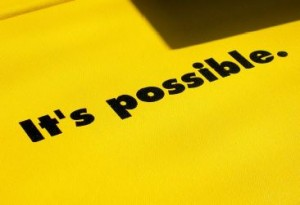 its-possible