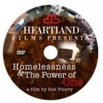Heartland Films